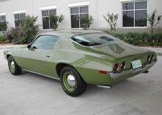 Chevrolet Camaro 1970, Classic Chevrolet, Camaro Ss, Chevy Camaro, Lifted Ford Trucks, Chevy Trucks, Custom Camaro, Pony Car, Mustang Cars