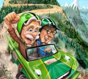 1000 Images About Adventures In Odyssey By G On