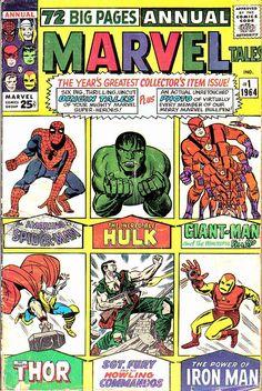 Spiderman Marvel Team Up 2 Comic Lot Beneficial To Essential Medulla Comics