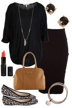 Sirens fashion shop online 20