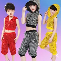 Does The Name Pavlov Ring A Bell Jogger Pants Boys Girls Sport Slacks Elastic Cotton Hiphop Trousers