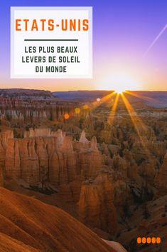 f9094a3cf63 Opodo vous dévoile les meilleures destinations pour admirer les premières  couleurs de l aube ! Parmi celles-ci