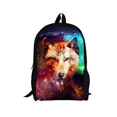 b9c83c6429ae 79 Best Book Bags Crazy Novelty Kids images