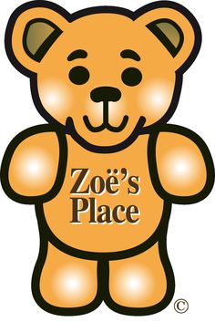 Zoe's Place Baby Hospice  We provide 24 hour respite and palliative care for babies aged 0-5 years with life limiting or life threatening conditions.