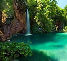 Jardim Secreto da Croácia- (7a foto sequencia)