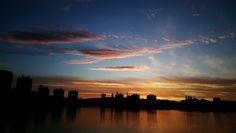 #sky #ke #jzr #slovakia #hometown #love #sun