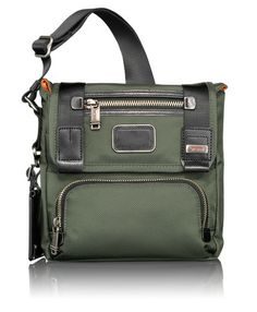 11f7ed38280c Look what I found on Tumi.com! - ALPHA BRAVO Barstow Crossbody Ipad Bag