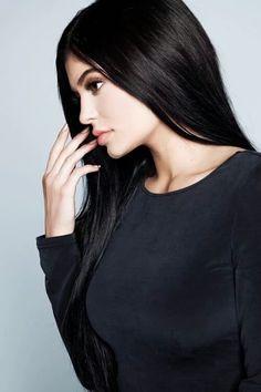 Kylie for Nip+Fab
