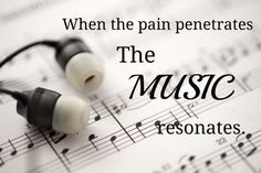 (pain,music,quotes,inspiration,love music)