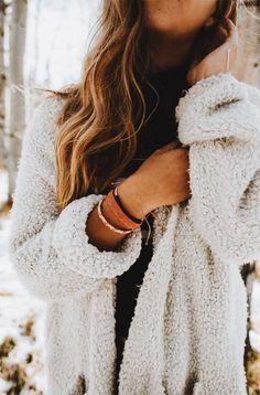 Find More at => http://feedproxy.google.com/~r/amazingoutfits/~3/4QmfdsaIcOk/AmazingOutfits.page