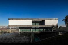 Galeria de Casa BE / spaceworkers - 6