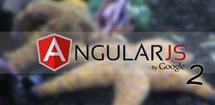 angular-2-tutorial