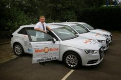 Wellshine Provides Cleaners services In Kent and other major cities. This is a clear indication for the increase in demand for such services. The name Cleaners service gives you only a dim idea what these companies actually do. The term Cleaners service can be broken down to separate pieces that can in turn be inspected independently. For more info visit us - http://www.wellshine.co.uk/cleaners-kent/