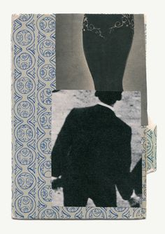 Sehnsucht 22 by Katrien De Blauwer