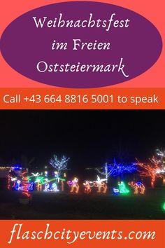 Weihnachtsfest im Freien Oststeiermark #FlaschCity #Flasch #city #Austria #Christmas #Veranstaltungsfläche #Veranstaltungsraum #EventlocationamSee #EventlocationamStrand #Firmenfeier #christmastree #christmastime #christmasgift #christmasparty #christmaseve #christmaspresent #christmasspirit #christmaspresents #christmascard #christmasmarket #christmascountdown #christmascards #christmasmood #ChristmasDay Movie Posters, Art, Event Room, Outdoor, Art Background, Film Poster, Kunst, Performing Arts, Billboard