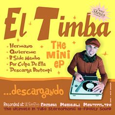 Found Hermano by El Timba with Shazam, have a listen: http://www.shazam.com/discover/track/46518761