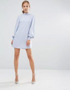 Keepsake | Keepsake Irreplaceable Dress