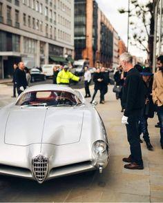 Cars Wallpapers – Alara R Turner Alfa Cars, Alfa Romeo Cars, Alfa Romeo Gtv 2000, Best Muscle Cars, City Car, Unique Cars, My Dream Car, Sexy Cars, Car Wallpapers