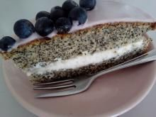 Koláč Lenivá žena, Koláče, recept   Naničmama.sk Food And Drink, Pudding, Cakes, Flan, Food Cakes, Scan Bran Cake, Custard Pudding, Diy Cake, Puddings