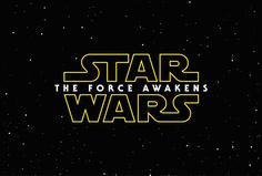 Reactions to Star Wars: The Force Awakens - http://gamesify.co/reactions-to-star-wars-the-force-awakens/