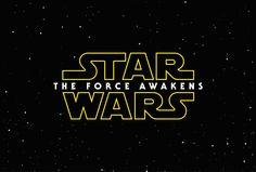 Google y Disney se unen para que veas Star Wars hasta en la sopa :P