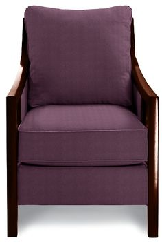 Chair That Turns Into Twin Bed The House We Re Going To
