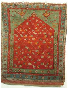 The 8th edition of Sartirana Textile Show begins in a few days. Once again this interesting fair, including antique rugs and textiles from around the world, will take place from 13-16 September 2012 in Sartirana, Lomellina.....read more