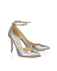 Jimmy Choo LUCY 100 | Buy ➜ http://shoespost.com/jimmy-choo-lucy-100-3/