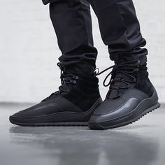 Future Perfect with these @fillingpieces Mid Altitude Heel Cap Tech #fillingpieces #sneaker #sneakers #onfeet #photography #womft #hypebeast #highsnobiety #sneakerfreaker #sneakernews #nicekicks #whatdropsnow #thedropdate #allikestore