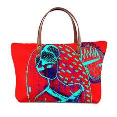 bag fashion by Erika Kovarikova
