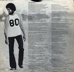 Gil Scott-Heron & Brian Jackson - 1980 (Vinyl, LP, Album) at Discogs