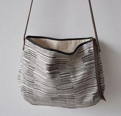 coveting this bag, thanks to anna @ doorsixteen.com