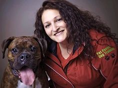 Pet Peeves Dog Training LLC. Lauren Driscoll Owner/Trainer  Lauren@DogTrainingUnleashed.net 855-567-6677 Florida All group classes are held at Dogs and Cats Forever, INC.