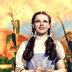 wizard of oz and populism essay