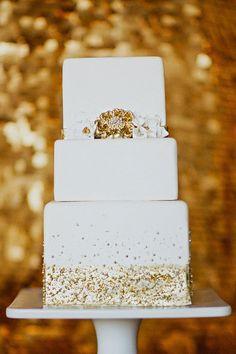Aurora Graphic Studio ❤s this with our Confetti Invitation!  Etsy.com/listing/175242645/confetti-wedding-invitation