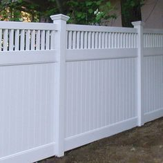6 Endless Clever Tips: Front Yard Fence Dividers Privacy Fence Fence Gate Plans Backyard Fence With Lights.Modern Fence New Brunswick. Front Yard Fence, Diy Fence, Fence Landscaping, Backyard Fences, Fence Gate, Garden Fencing, Fenced In Yard, Driveway Gate, Horse Fence