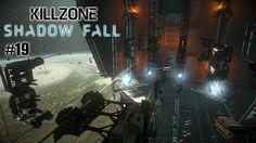 Killzone Shadow Fall #19 - Massar beschützen - Let's Play
