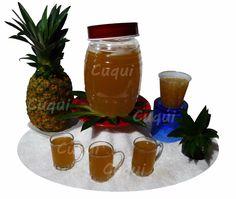 Búlgaros De Agua Tíbicos Kéfir Tibicos Kefir - $ 59.00 en MercadoLibre