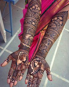 Here are the best Full Hand Mehndi Design Images. Henna Hand Designs, Mehndi Designs Bridal Hands, Mehndi Designs Finger, Wedding Henna Designs, Engagement Mehndi Designs, Legs Mehndi Design, Full Hand Mehndi Designs, Mehndi Design Photos, Mehndi Images