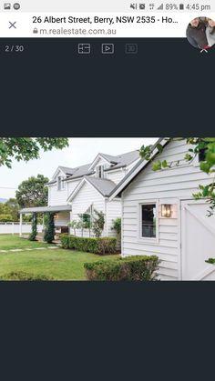 Home And Family, Future, Street, Outdoor Decor, Home Decor, Future Tense, Decoration Home, Room Decor, Home Interior Design