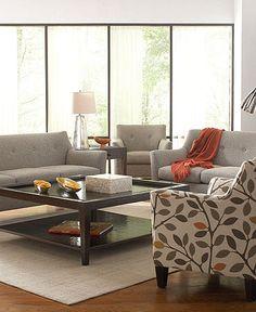 Expensive Living Room Furniture Bensof Furniture FURNITURE