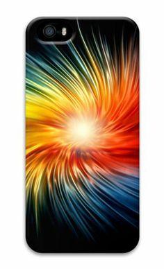 Beautiful glow 3D Case stylish iphone 5 cases for Apple iPhone 5/5S Case for iphone 5S/iphone 5,http://www.amazon.com/dp/B00KF26ENU/ref=cm_sw_r_pi_dp_dxfGtb00H5KF1BKA