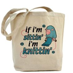 funny knitting - Google keresés