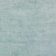 Calino Fabric - Cowtan Design Library