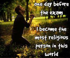 Find a good #tutor here: http://www.tutorz.com/  