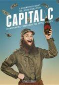 capital c | Barnes & Noble