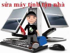 dịch vụ sửa chữa laptop tận nhà quận gò vấp
