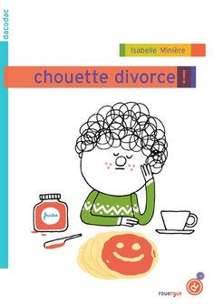 Roman disponible en français