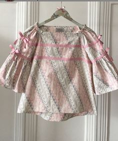 Bagus nih buat cicul Kids Summer Dresses, Stylish Dresses For Girls, Stylish Dress Designs, Baby Girl Dress Design, Girls Frock Design, Baby Frocks Designs, Kids Frocks Design, Girls Dresses Sewing, Dresses Kids Girl