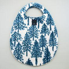 mina perhonen eggbag metsa blue Design Bleu, Bag Design, Clutch Bag, Tote Bag, Shabby Look, Produce Bags, Fabric Bags, Handmade Bags, Fashion Art